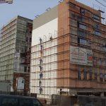 Sapientia Egyetem  –  Kolozsvár (Románia)